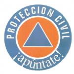 Hazte voluntario de protección civil