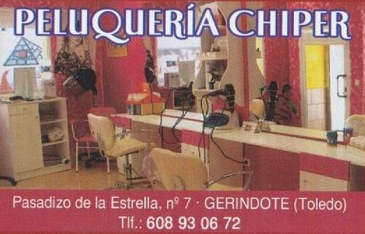 Chiper