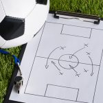 Curso de monitor de fútbol y fútbol sala.