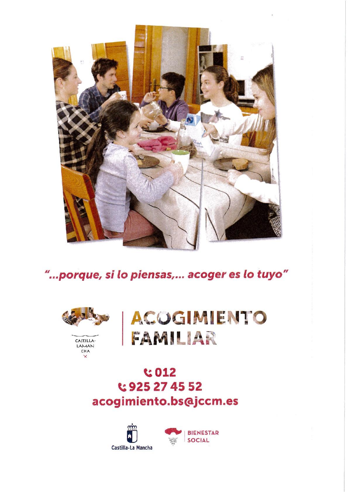 Acogimiento familiar - Consejería de Bienestar Social-001.jpg
