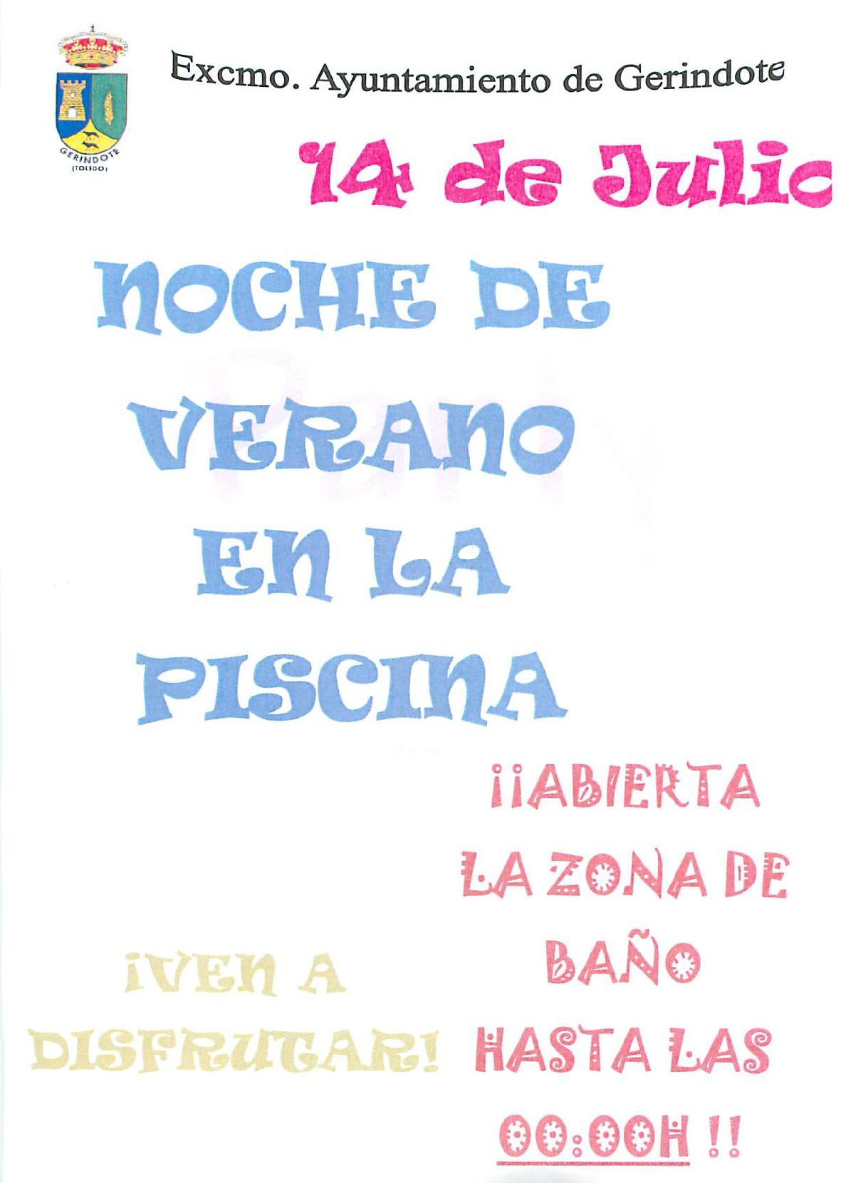 NOCHE DE VERANO-001