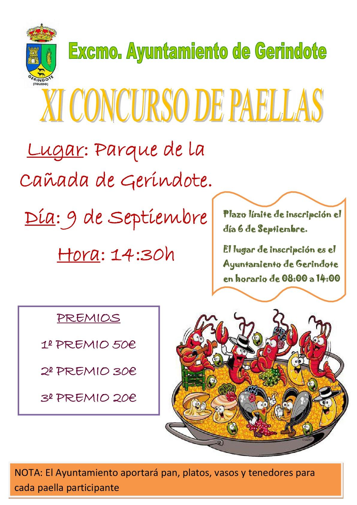 concurso paellas (1)-001