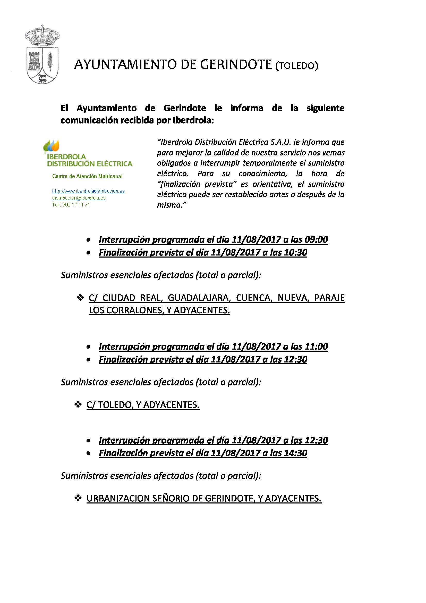 Cortes-Iberdrola_2_.jpg