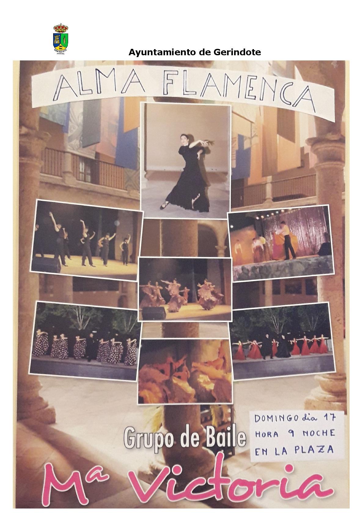 ALMA FLAMENCA-001.jpg