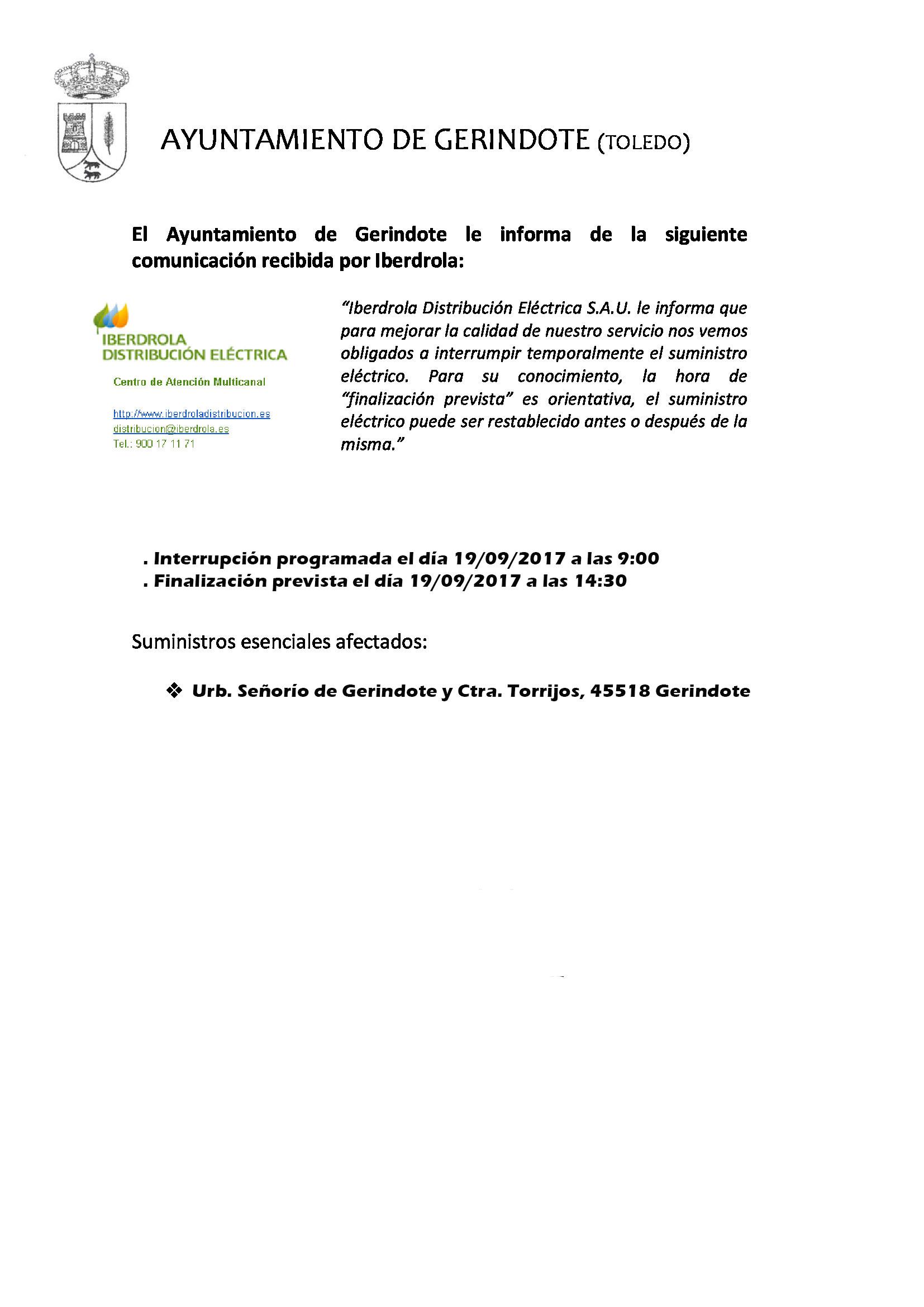 cortes-iberdrola-19-09