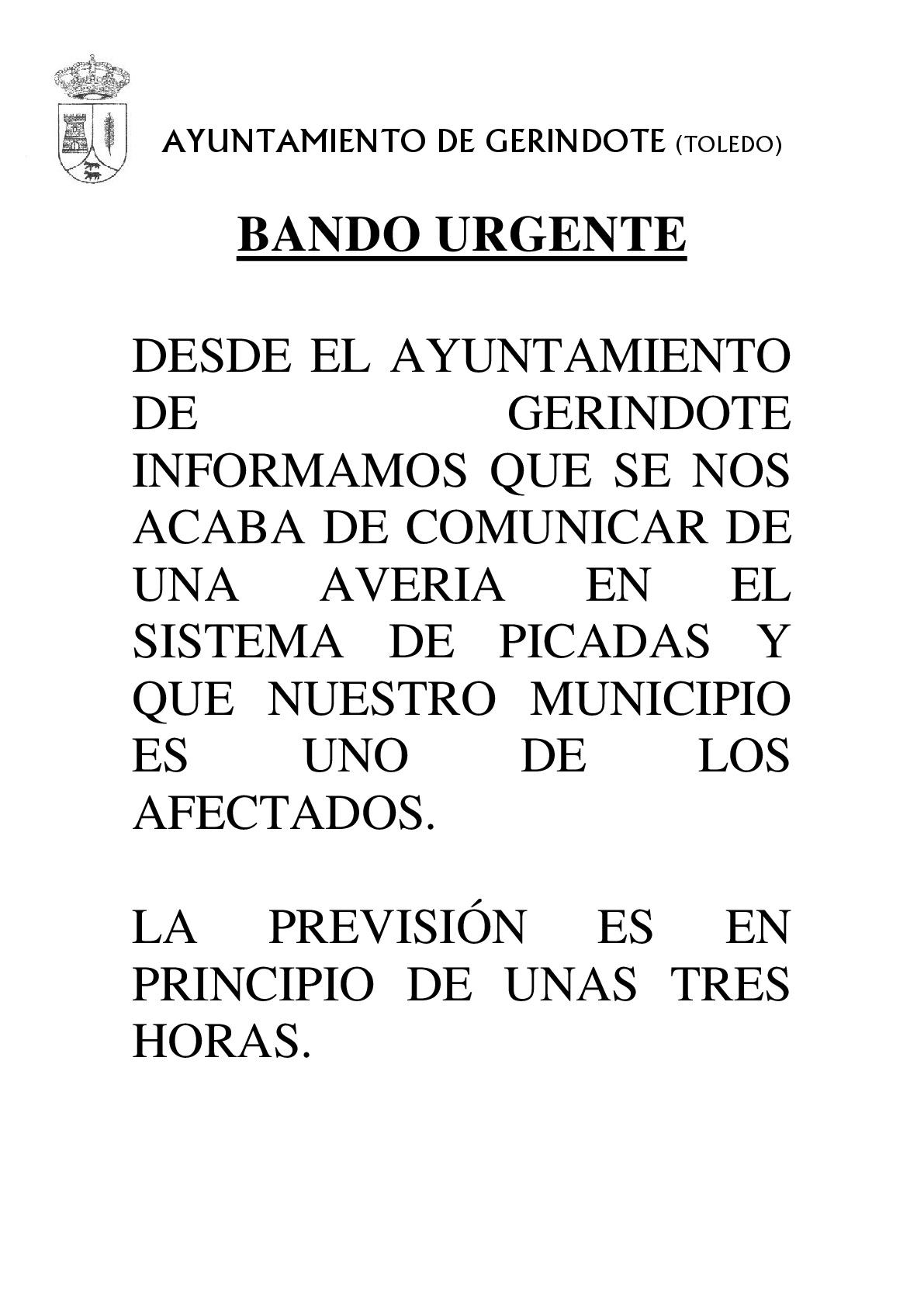 BANDO AVERIA PICADAS PDF-001.jpg