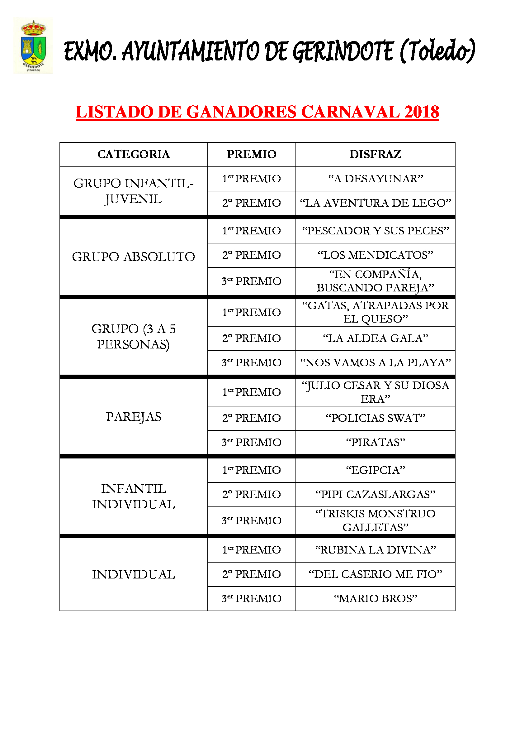 LISTADO-GANADORES.jpg