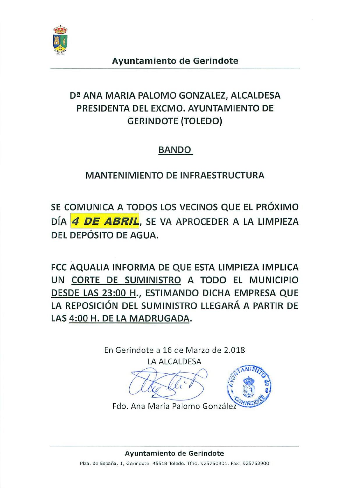 BANDO CORTE AGUA-001.jpg
