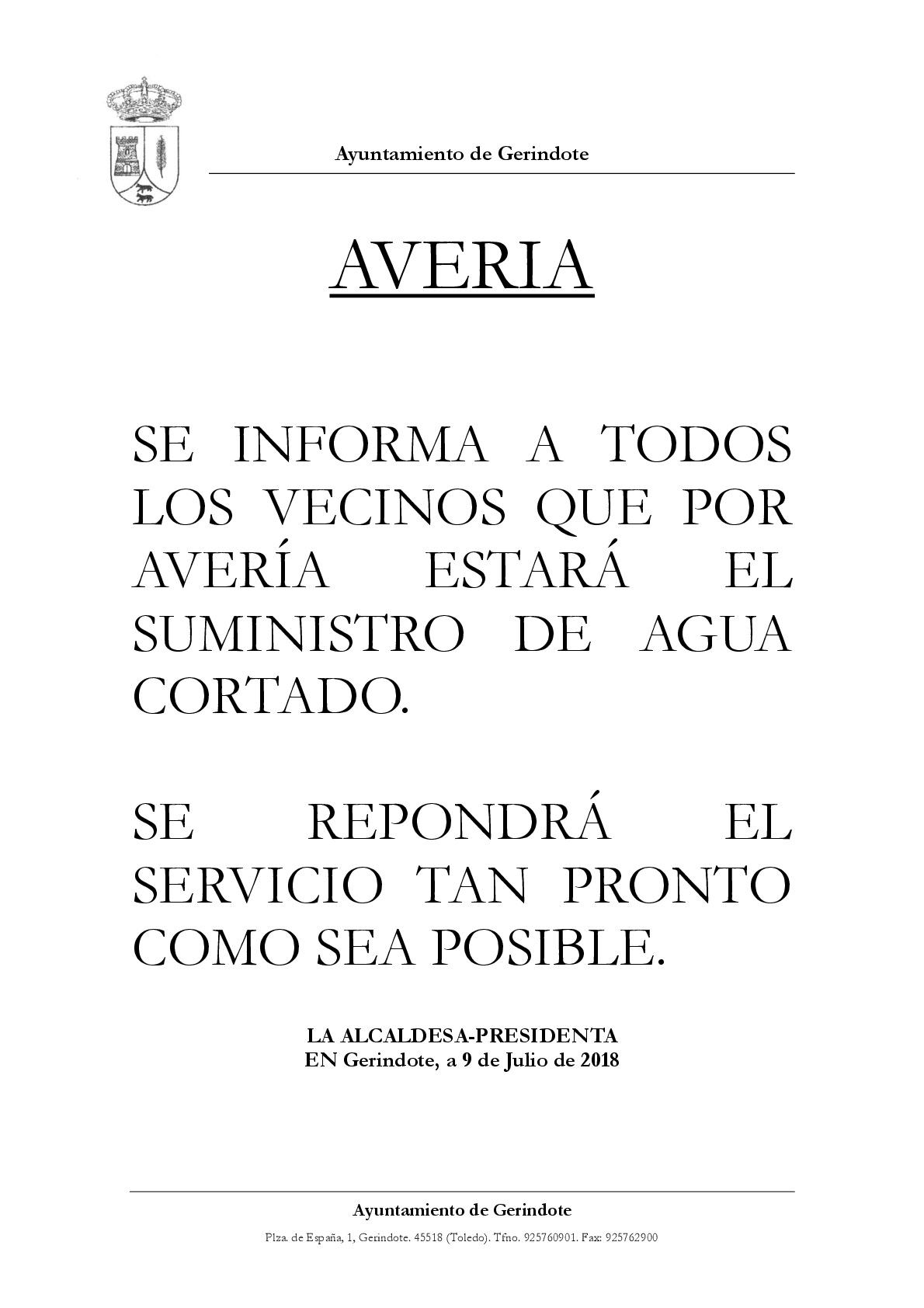 AVERIA-001.jpg