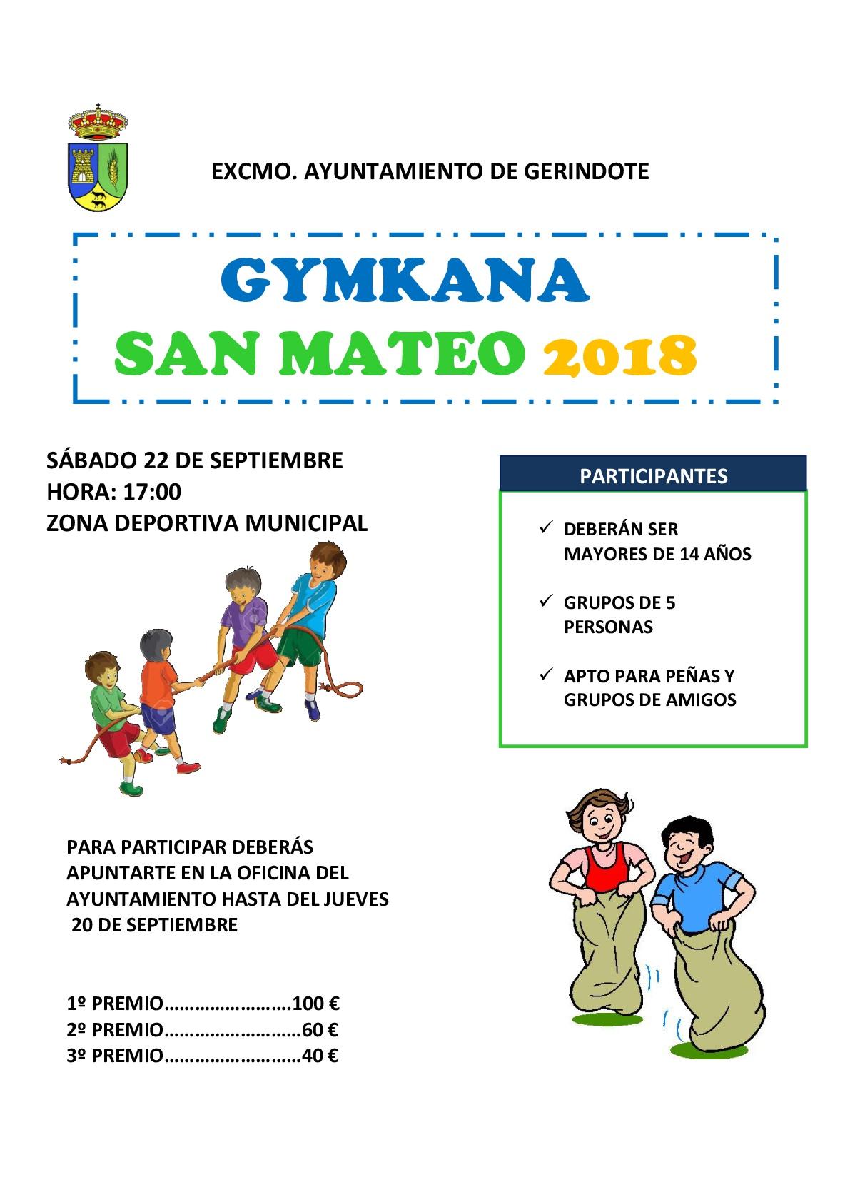 Gymkana 2018-001
