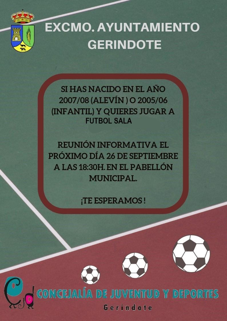 reunic3b3n-escuelas-futbol