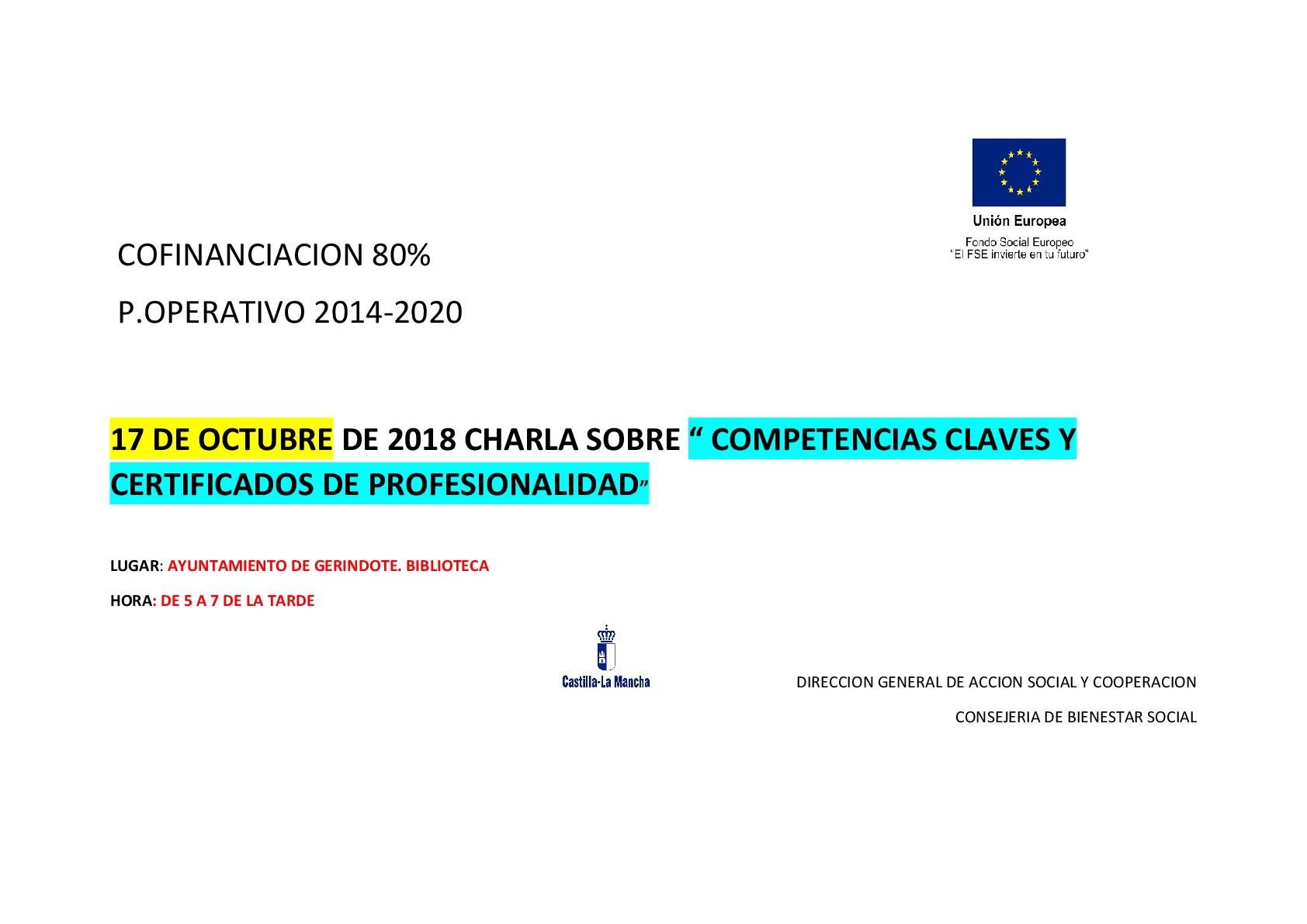 cartel-charlas-mes-de-octubre-competencias-clave-001.jpg