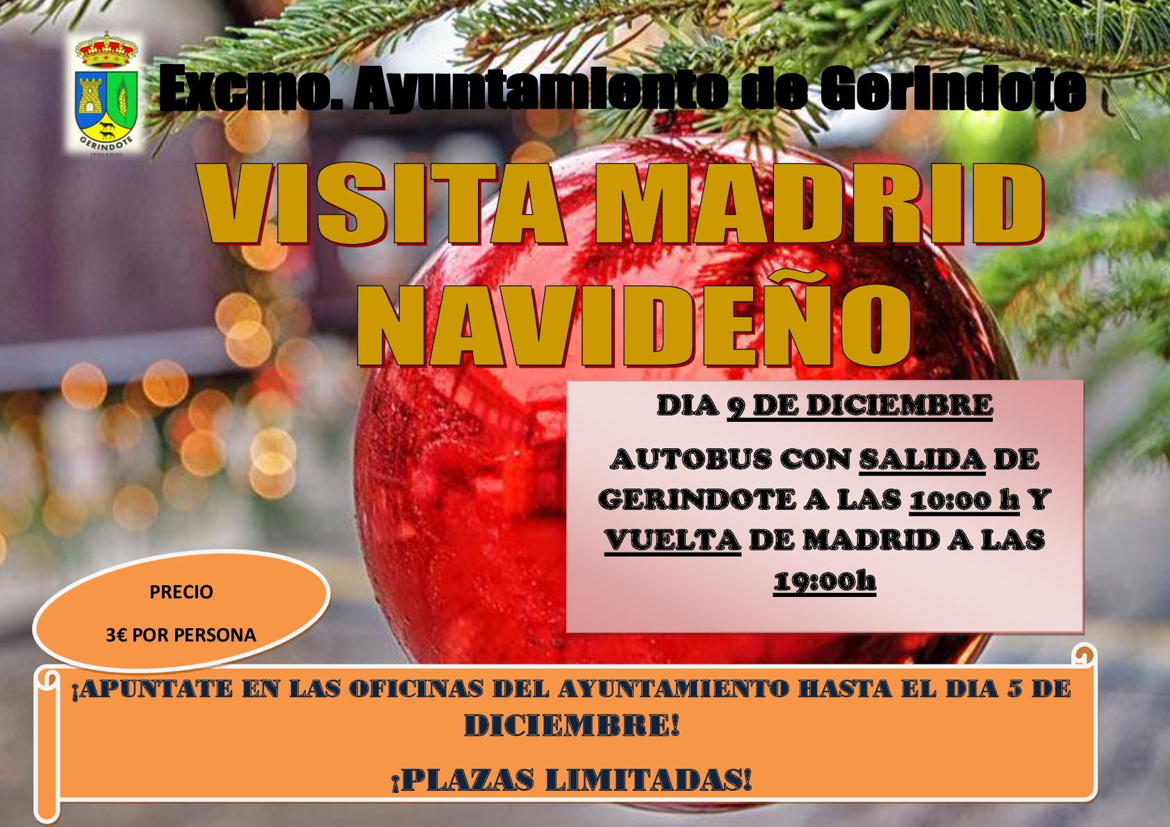 VIAJE MADRID NAVIDEÑO 2018 PDF-001.jpg