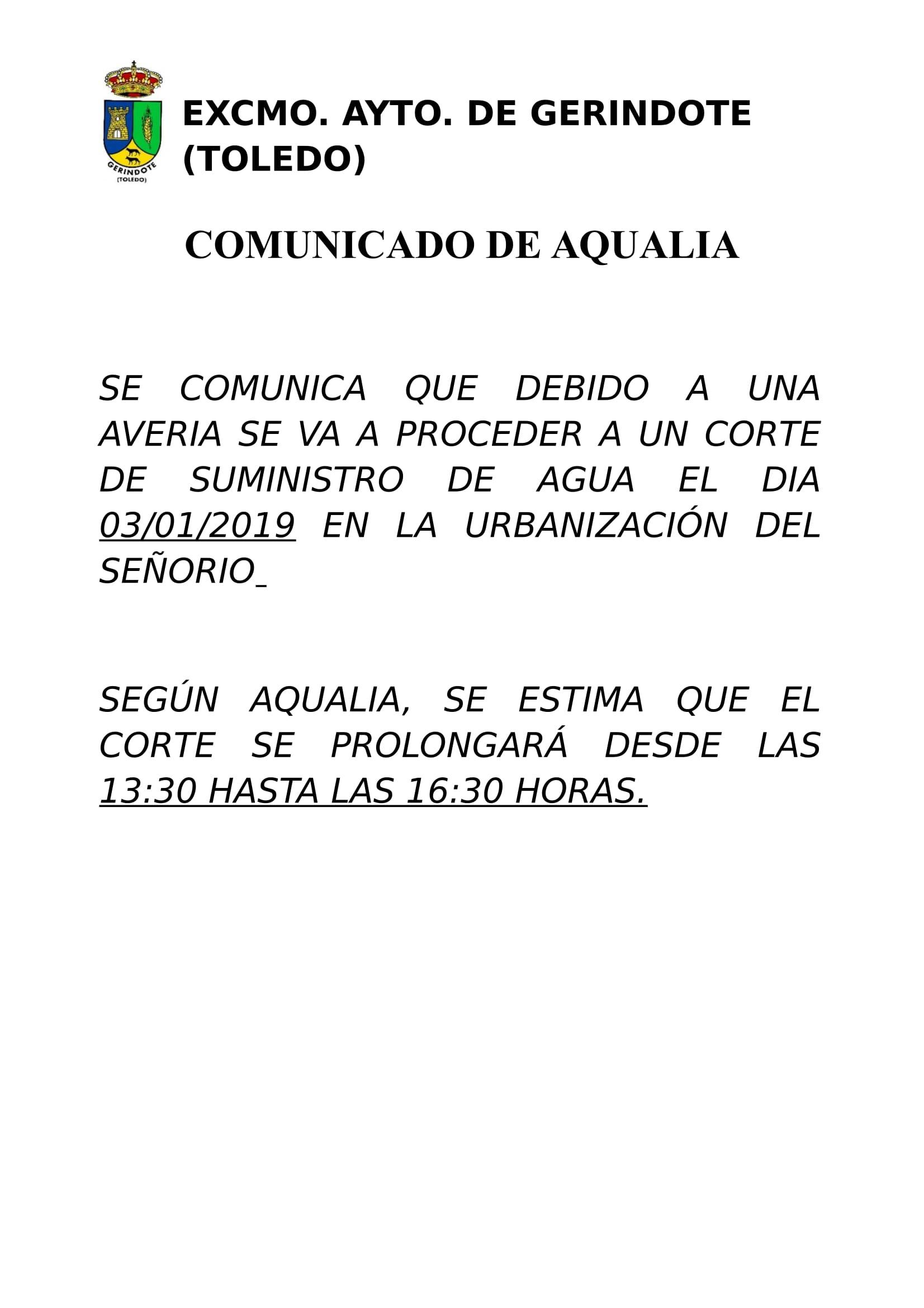 CORTE SUMINISTRO AGUA SEÑORIO-1.jpg