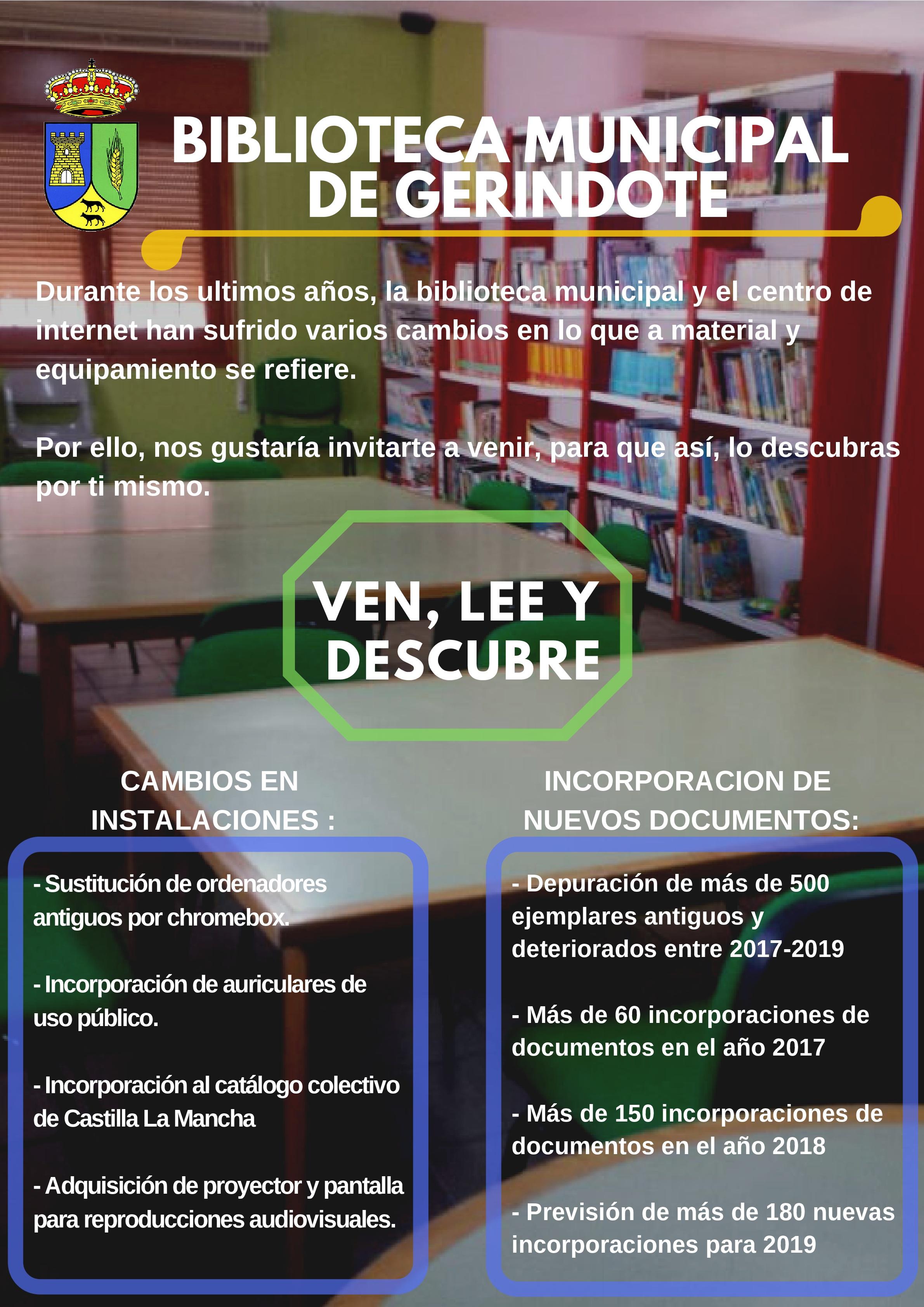 Cartel novedades Biblioteca 2019-001.jpg