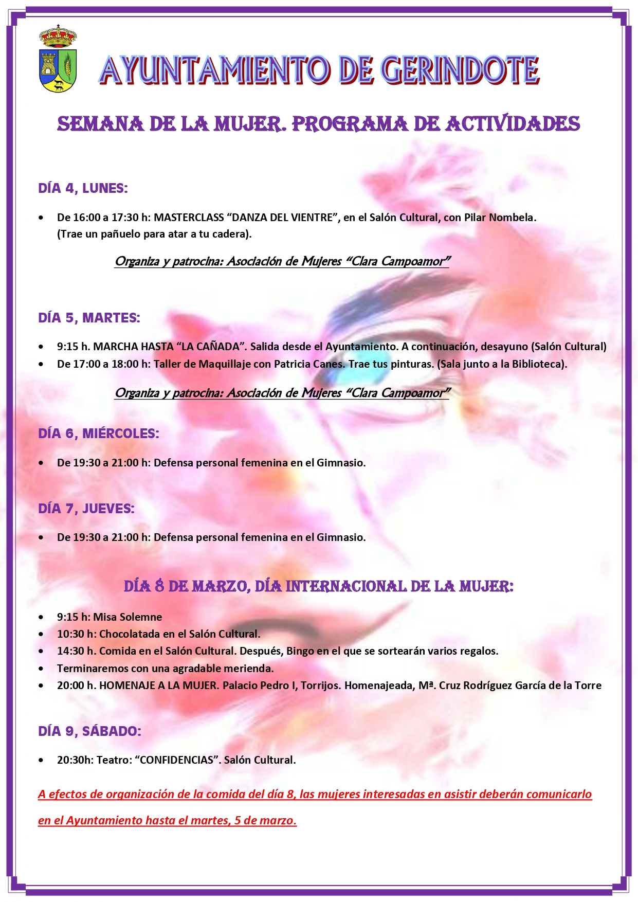CARTEL 8 DE MARZO OK (1)_pages-to-jpg-0001