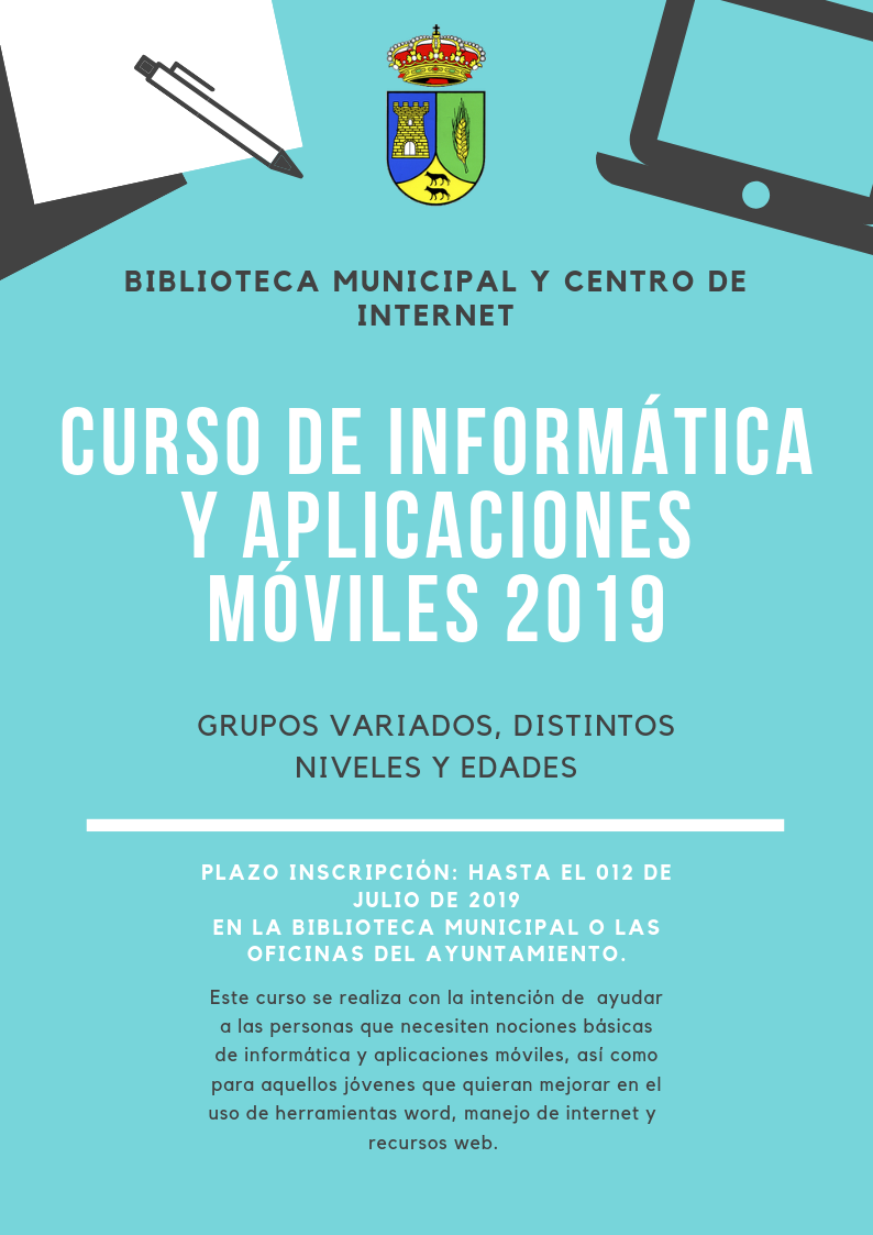 BIBLIOTECA MUNICIPAL Y CENTRO DE INTERNET.png