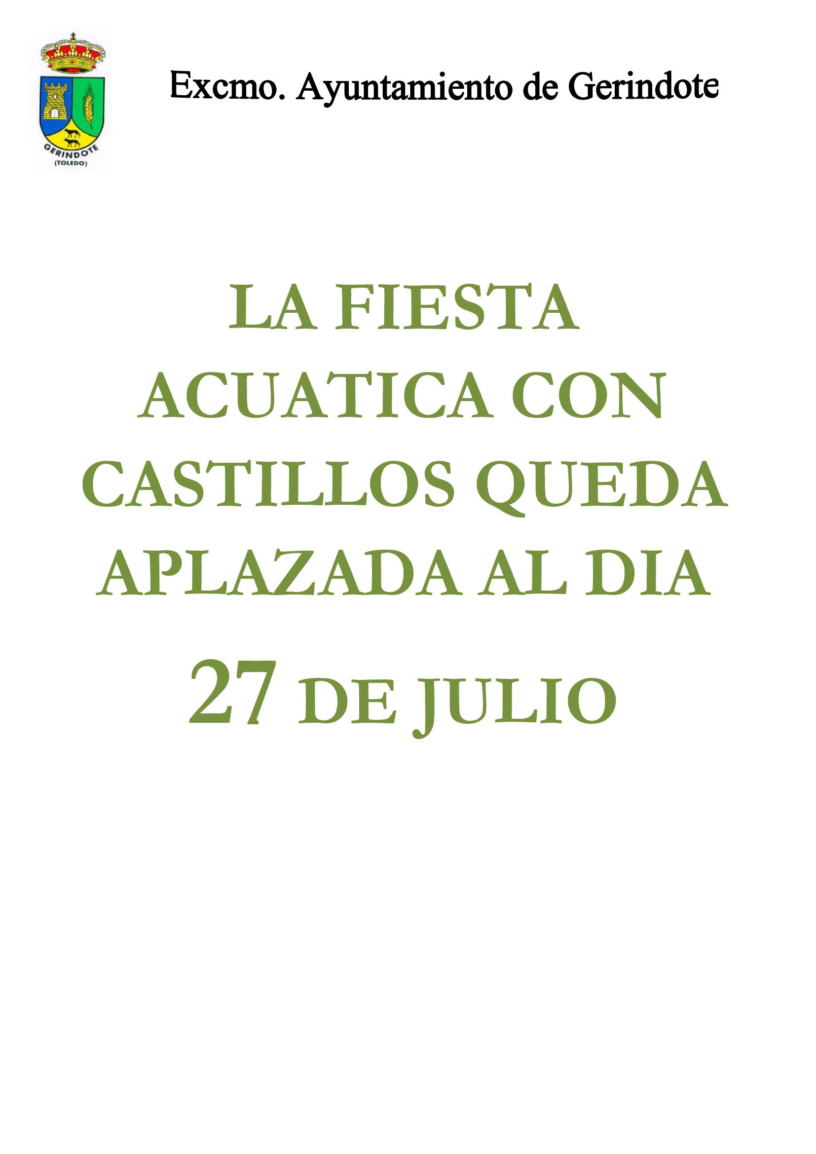 CARTEL-APLAZADO-FIESTA-ACUATICA.jpg