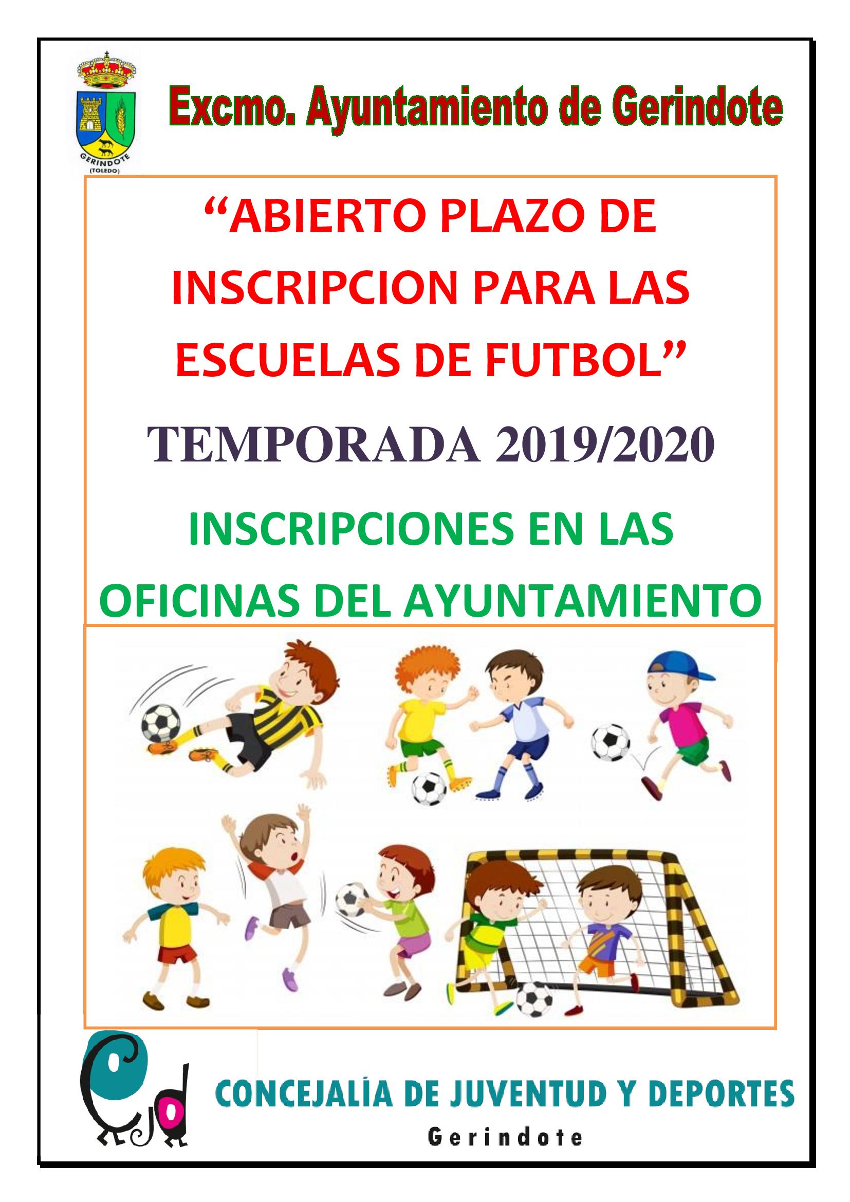 2018-ESCUELAS-DE-FUTBOL.jpg