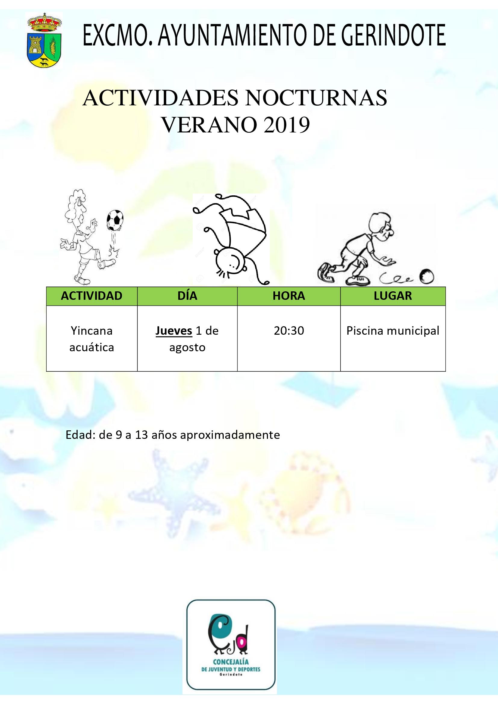 actividades-verano-1-AGOSTO