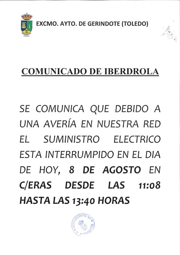 CORTE SUMINISTRO ELECTRICO.jpg