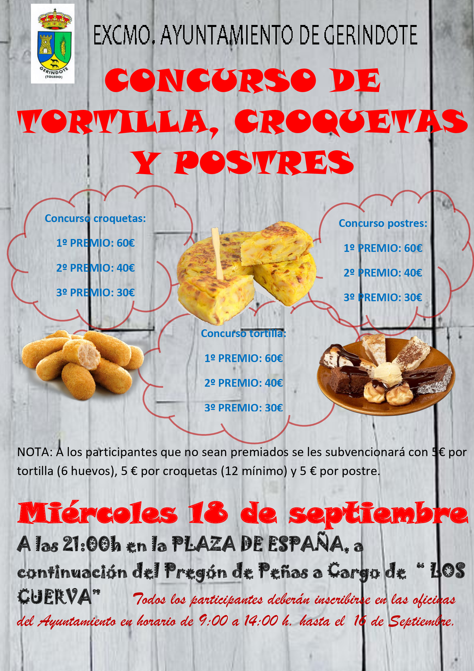 cartel-concurso-tortillas-croquetas-y-postres.jpg