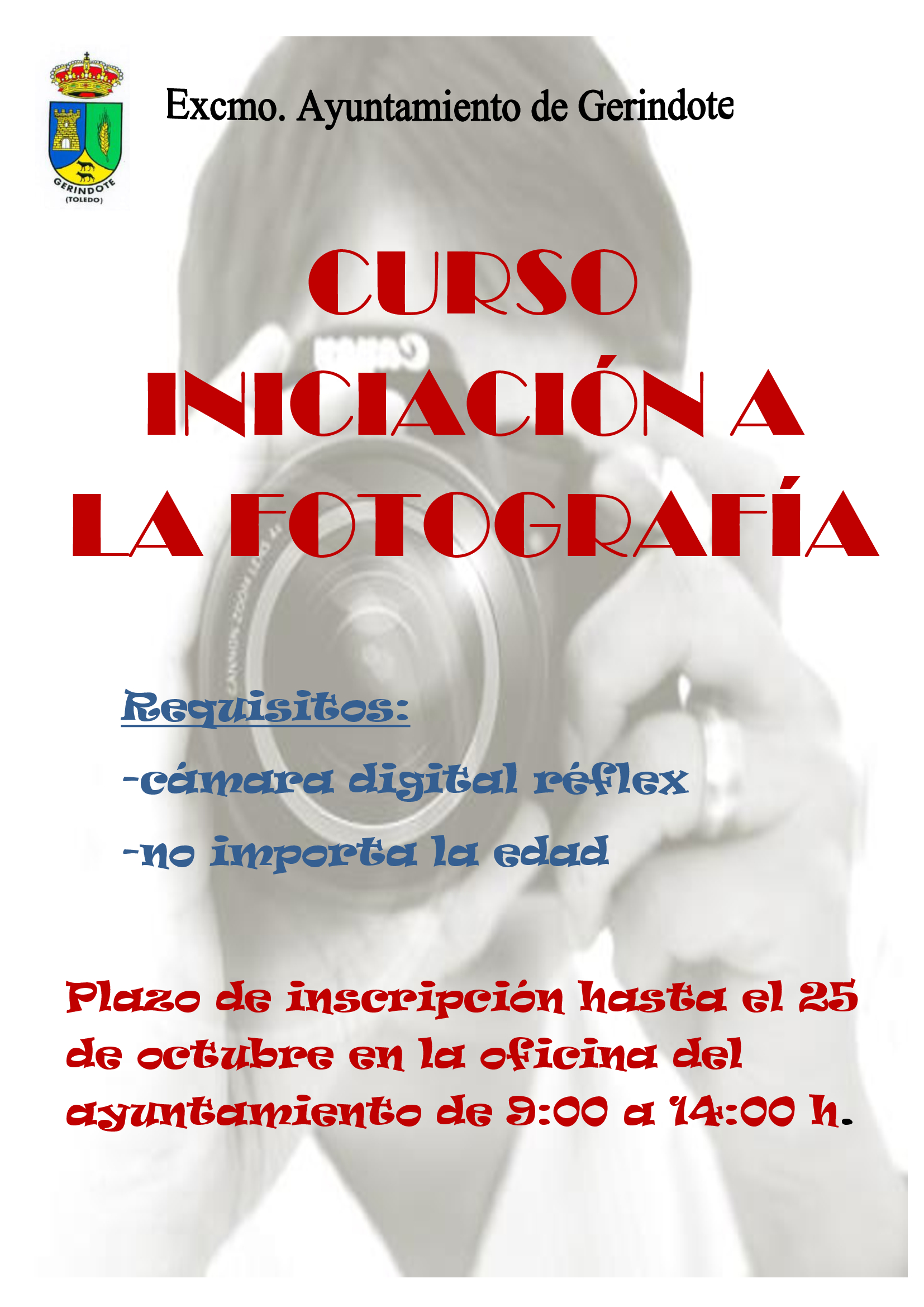 cartel iniciacion-fotografia.jpg