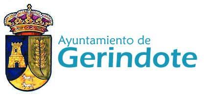 Excelentísimo Ayuntamiento de Gerindote