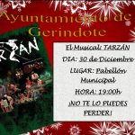 Navidad Cultural!!