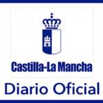 PUBLICACIÓN SOBRE AYUDAS AL BIENESTAR SOCIAL EN CASTILLA LA MANCHA PARA 2019