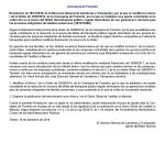 AYUDAS DEL TRANSPORTE PÚBLICO PARA FAMILIAS NUMEROSAS EN C-LM 2019