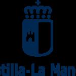 OPOSICIONES CONVOCADAS PARA LA ADMINISTRACIÓN PÚBLICA EN C-LM 2019